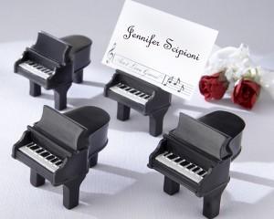 Favorito Idea tema per il matrimonio: la musica KZ01
