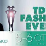 tdb-fashion-event-2013