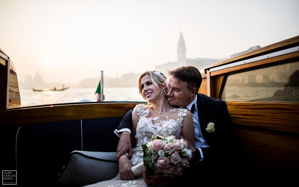 Fotografare matrimoni: ecco cosa è cambiato.