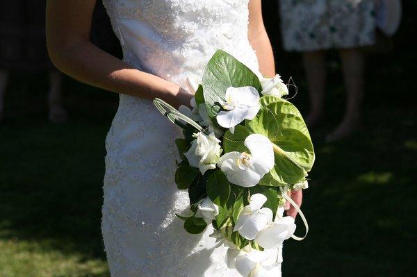Sposarsi in primavera idee e consigli