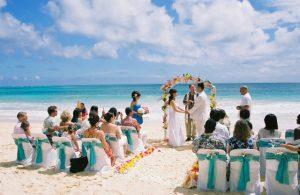 Le Migliori Location per sposarsi