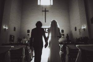 Cos'è il Reportage di Matrimonio